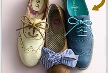 Shoes Boots Purses