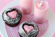 Valentine's Day / by Rebecca Wilson