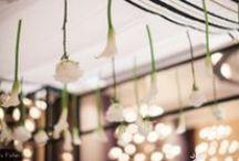 Wedding Ceremony Decor / Wedding, Wedding Ceremony, Wedding Ceremony Decor, Wedding Style, Wedding Details, Ceremony, Ceremony inspiration, Wedding Ceremony Inspiration, Ceremony Style, Ceremony Details
