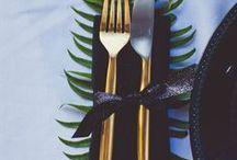 Wedding Napkin Styles / Wedding, Napkin, Napkin Styles, Wedding Napkin Styles, Napkin Folds, Napkin Linens, Linens, Napkin Colors, Wedding Style, Wedding Inspiration, Wedding Details, Tabletop Details, Wedding Tabletop Details, Wedding Tabletop