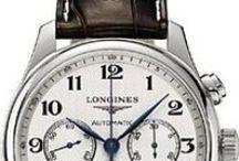 Klokker og tilbehør / Samling av klokker, smykker og andre kroppslige pyntegjenstander