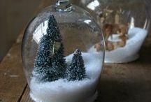 { all things } christmas