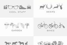 { free } fonts, graphics
