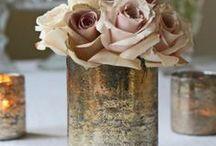 Bohemian Wedding Inspiration / Wedding, Wedding Style, Wedding Inspiration, Wedding Details, Bohemian, Bohemian Wedding, Bohemian Wedding Details, Bohemian Wedding Style, Bohemian Wedding Inspiration, Natural hues, Bohemian Tabletop, Bohemian Style
