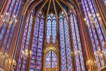 Architecture Obsession / Gorgeous architecture