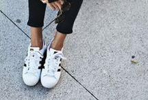 Wardrobe- Shoes