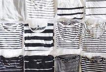 Wardrobe- Tops