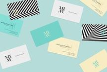 branding + Design / by Success Dress