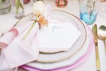 Wedding Tabletop Design / Wedding, Wedding Tabletop, Table scape, China, Table Numbers, Wedding Table Numbers, Wedding China, Wedding details, Wedding Style, Wedding Decor, Wedding Rental Items, Wedding Trays, Cocktail Trays
