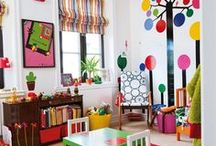 Classroom Ideas  / by Ammie Nonn