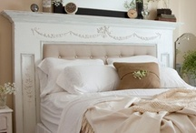 Decorating your Bedroom to help you rest and relax / bedroom decorating ideas for to help you rest and relax / by Lana Artz- Prine