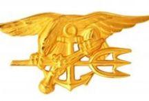Navy SEALs & BUD/S