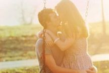 Love <3 / by Lauren Ludwig