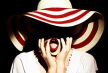 Beauty, Nails, & Fashion  / by Jessica Olivarez