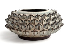 my work / Here are some of my stoneware pieces.