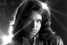 Music  60s-70s / Music of the 60s and 70s Rock