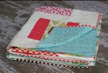 """All About: Embroidery, Sewing , Crocheting, & Quilting / by Adelle """"Isay"""" Q-Lauifi"""