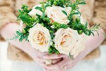 Floral Envy