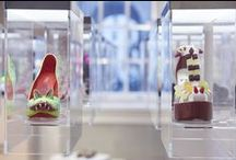 21 Designers_London Fashion Week