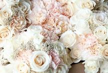 Weddingg<3 / by Taylor Mosher
