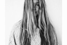 Hair & Makeup / by L.
