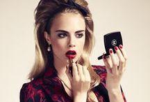 GlamAttitude / by Fashion & Fabulous