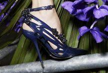 Shoeholic / by Fashion & Fabulous