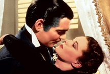 Gone With The Wind / by Carmen Barela