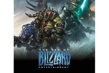 Blizzard Entertainment / World of Warcraft Cookbook  http://bit.ly/1qo5TYI