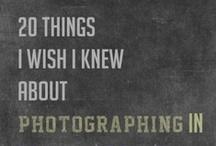 Shooting (Photos)