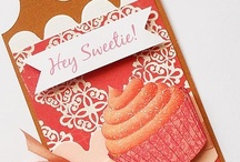 Tag / Tags I've made using my free cut files, free digi stamps/ sentiments or papers.