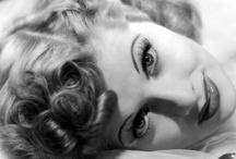 Lucille Ball / by Carmen Barela