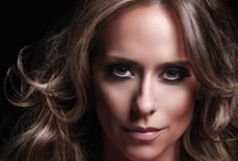 Jennifer Love Hewitt / by J I