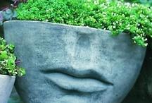 Gardening / by J I