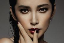 Li Bing Bing / by J I