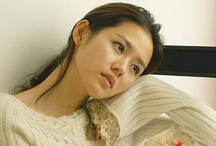 Son Ye Jin / by J I