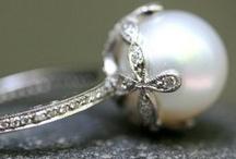 Jewelry / by Jennie Greene