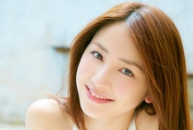 You Kikkawa / by J I