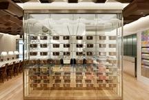 Retail / by J I