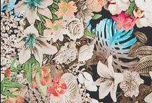 Pure Patterns