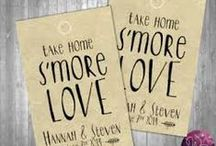 Different Wedding Ideas / Creative Outdoor Wedding Ideas