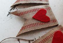 Valentine's Day / by Jennie Greene