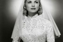 Famous Wedding Dresses / by Miss Milli