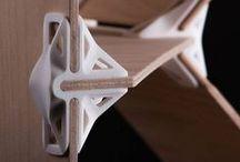 Design 3D print