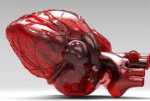 Medical 3D print