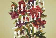 Design / by Eliza Cerdeiros | Anchors and Ampersands Blog