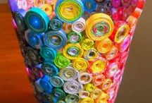 ::DIY PROJECTS:: / DIY crafts and projects!!