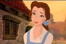 ::DISNEY LOVE:: / Disney trip planning, Disney memorabilia, quotes, memes, etc.