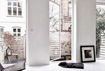 Interior / Home decoration