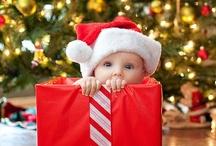 Christmas / by Jordan Monago